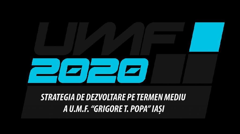 umf2020_logo